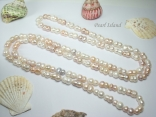 30% off Pearl Jewellery Sale