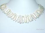 Biwa Pearls