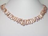 10% off Pearl Jewellery Sale