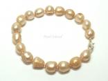 Sandy Pearls