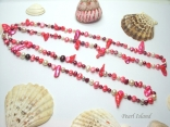 35% off Pearl Jewellery Sale