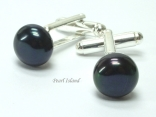 Cufflinks - Quality Gifts for Men